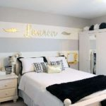 FAMILY ROOMS DECORATING IDEAS 127