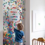 Basement Playroom Ideas 13