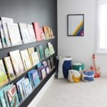 Basement Playroom Ideas 3