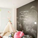 Basement Playroom Ideas 64