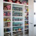 Basement Playroom Ideas 85
