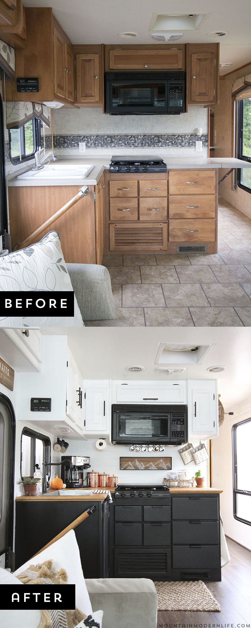 Camper Remodel Ideas 88 Decoratoo