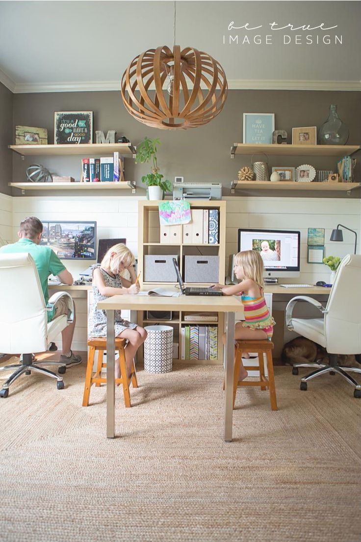 50 best creative home office ideas decoratoo Creative home office design