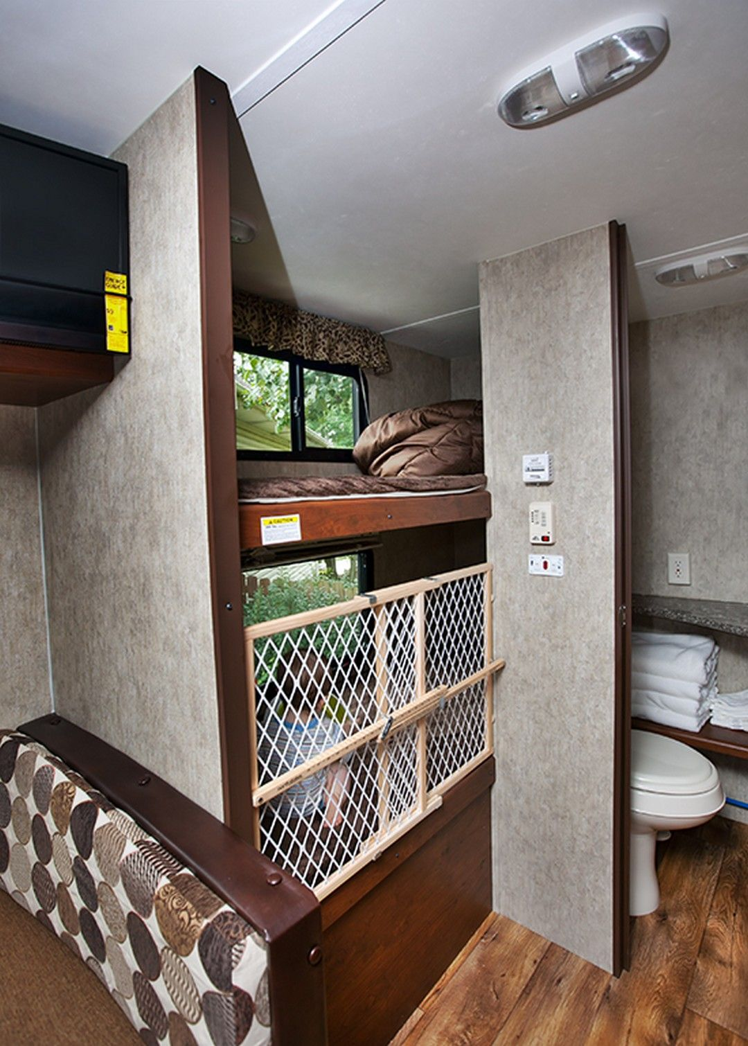 Rv Hacks Remodel And Renovation Ideas That Will Make You