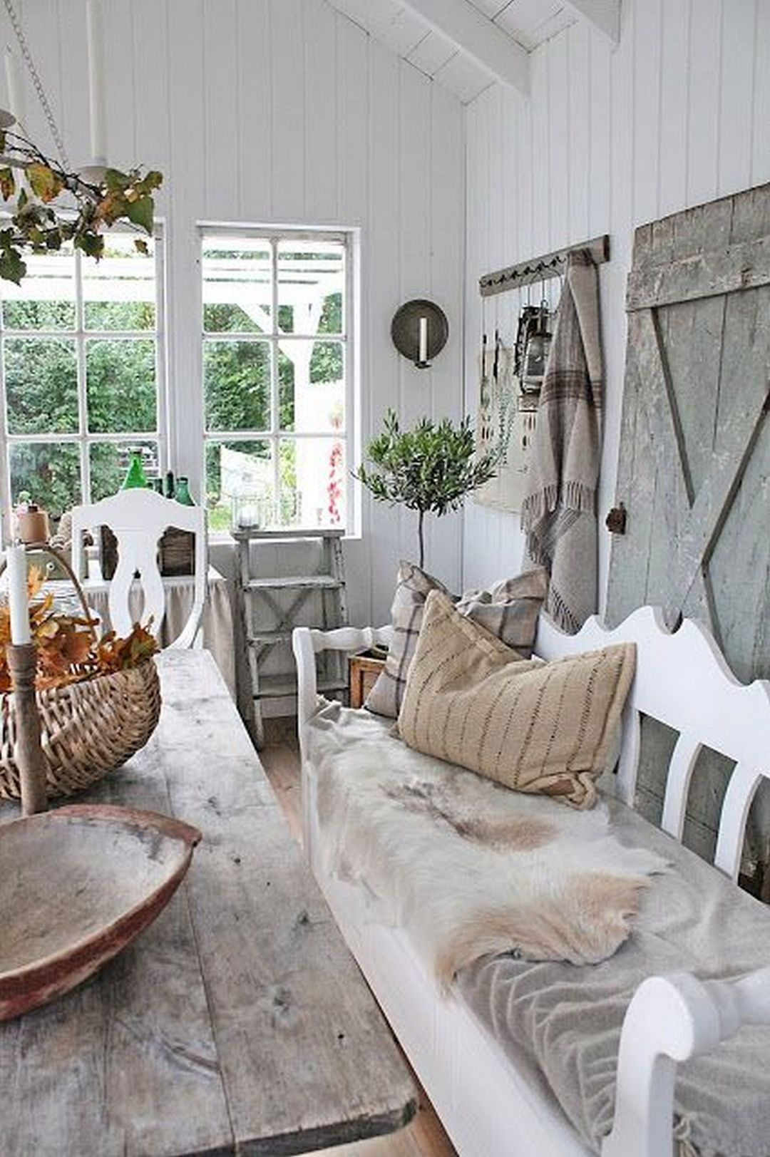 50 Best Swedish Decorating Ideas Decoratoo