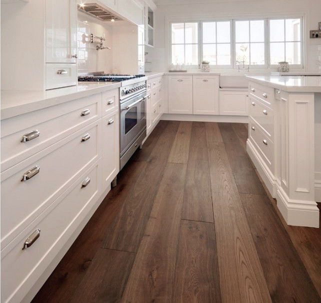 Hardwood Floors Colors Oak 85 Decoratoo