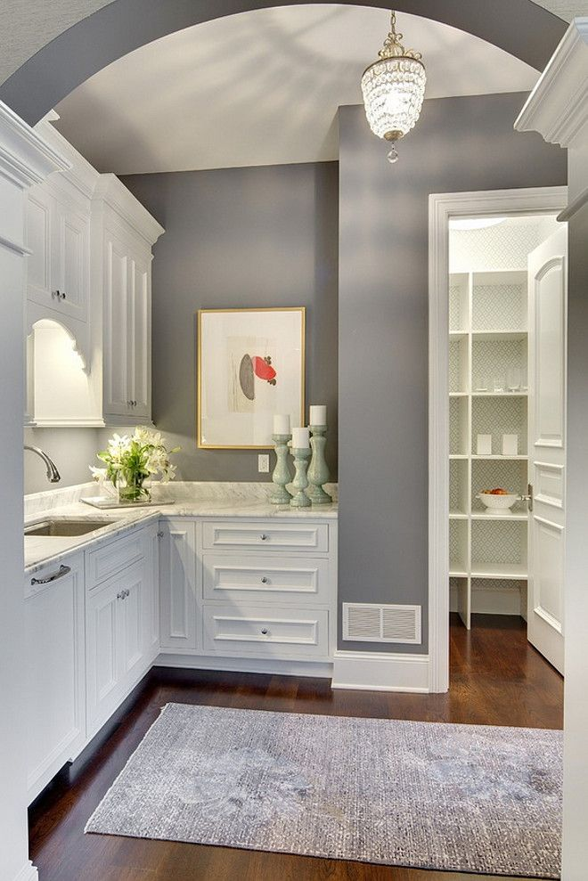 interior paint colors interior paint colors 74 decoratoo 31253