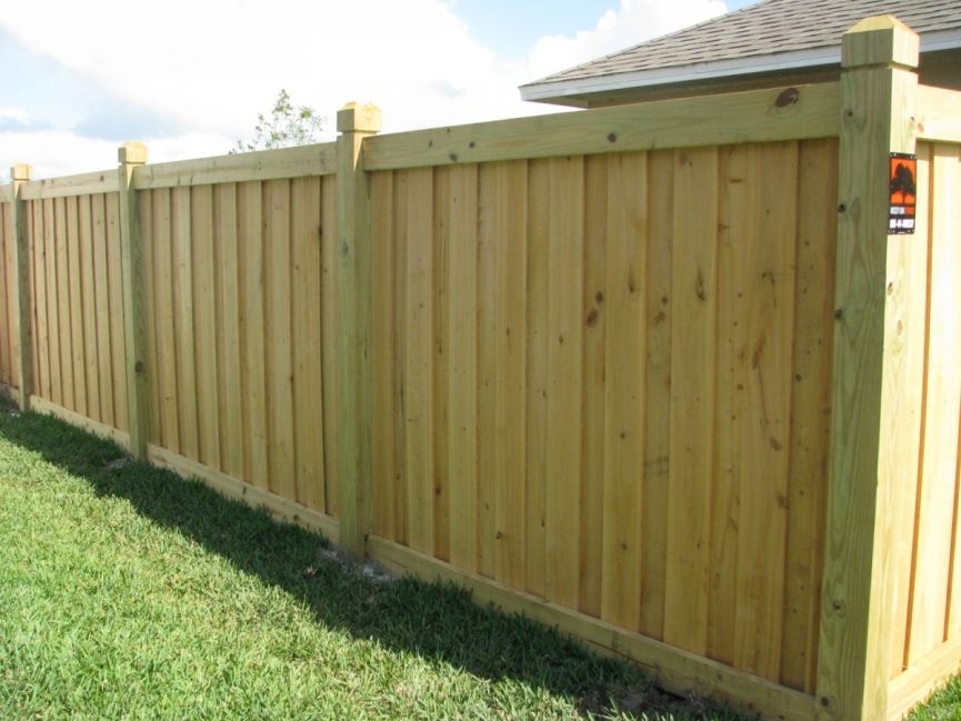 privacy fence ideas privacy fence ideas 76 decoratoo 10161