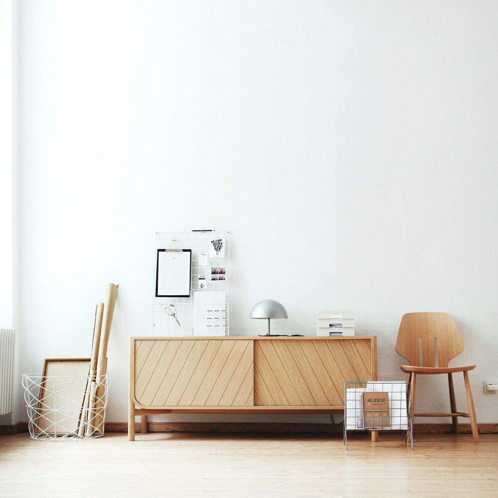 Minimalist furniture 27 decoratoo for Minimalist furniture