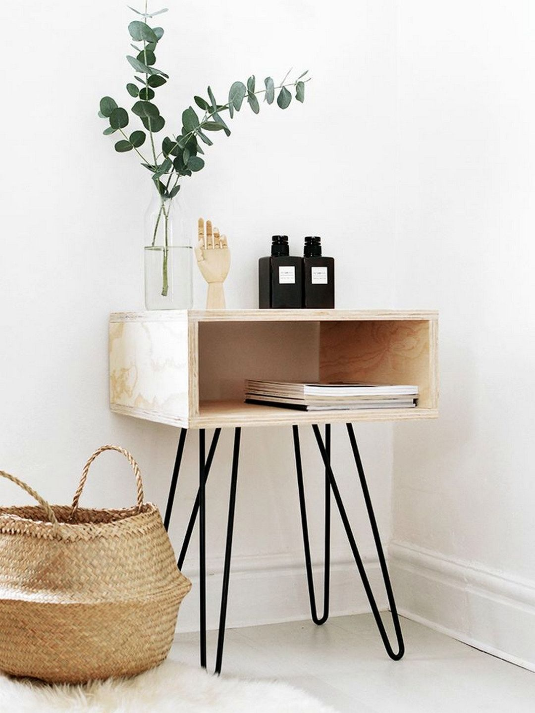 minimalist furniture 65 decoratoo