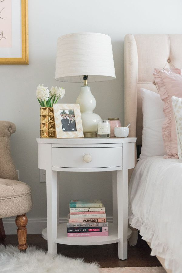 Pink white and gold bedroom 110 decoratoo - Pink white and gold bedroom ideas ...