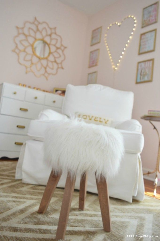 pink white and gold bedroom pink white and gold bedroom 34 decoratoo 19490