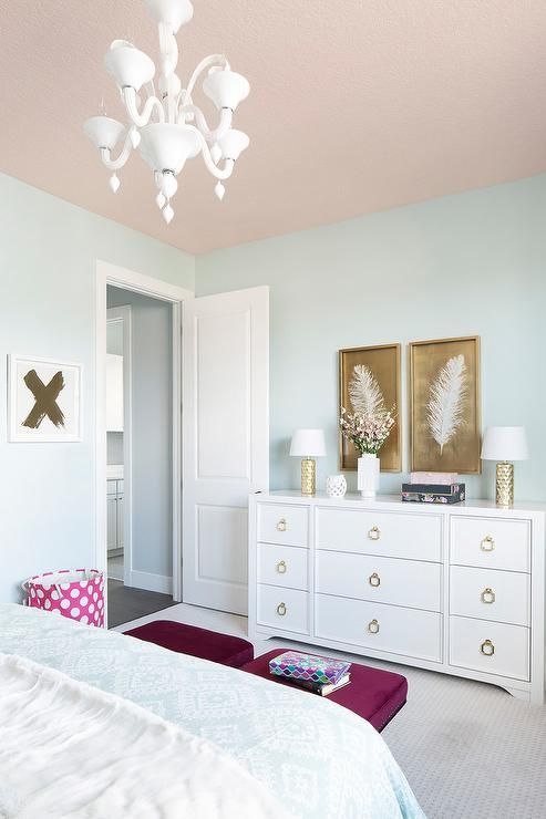 pink gold and white bedroom pink white and gold bedroom 48 decoratoo 19484